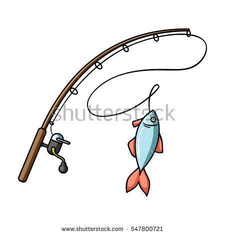 Pancing Black Cobra fishing banco de imagens imagens e vetores livres de