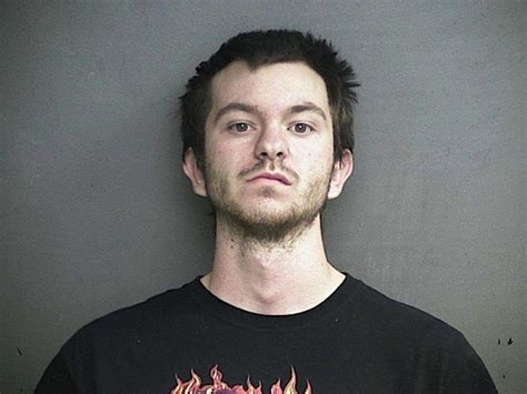 Arrest Records Paulding County Ga Dallas Hiram Patch Home