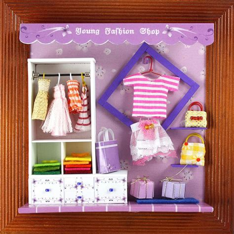 doll house online shop dollhouse clothing reviews online shopping dollhouse