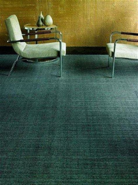 texture study collection shaw contract commercial carpet