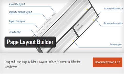 top layout guide interface builder best 10 wordpress page builder plugins wp template