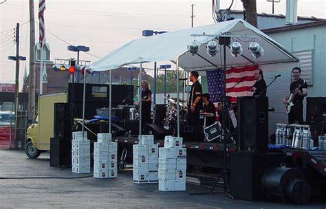 the resisters band columbus ohio reaganomics rock band quot columbus ohio quot 2004 quot white flickr