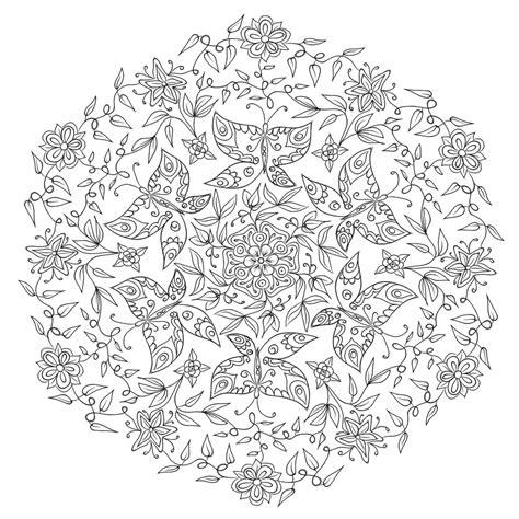 dibujos para colorear mandalas dificiles m 225 ndalas para colorear dibujos mandalas para imprimir