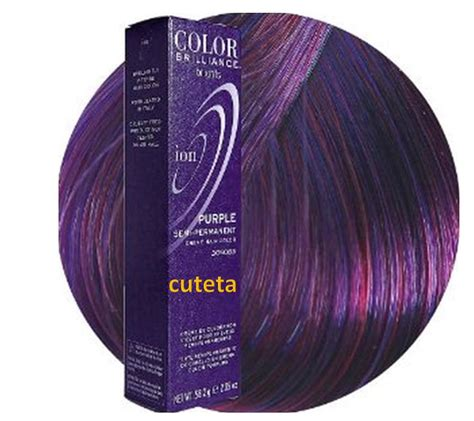 ion color brilliance color corrector ion color brilliance hair color remover of hair color