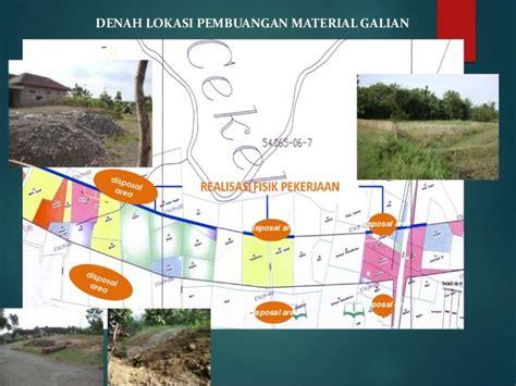 Metode Aborsi Ngawi Metode Kontruksi Klasifikasi Tanah Presentasi 1