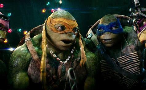 imagenes gif yoyo los zapatos de las tortugas ninja srviral