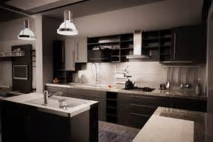 small u shaped kitchen remodel ideas small u shaped kitchen designs 16801