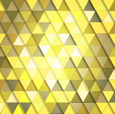 svg pattern triangle triangle pattern vector free free vector download 19 187