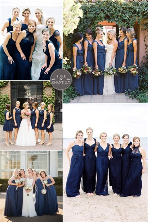 10 Vintage Styles For Sping top 10 wedding colors for 2015 captivating