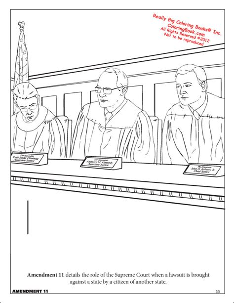 coloring pages for us constitution coloring books u s constitution for kids activity book