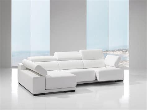 tapizado de sofa sofa tapizado modelo desire wiosofas 2 sofas de dise 241 o