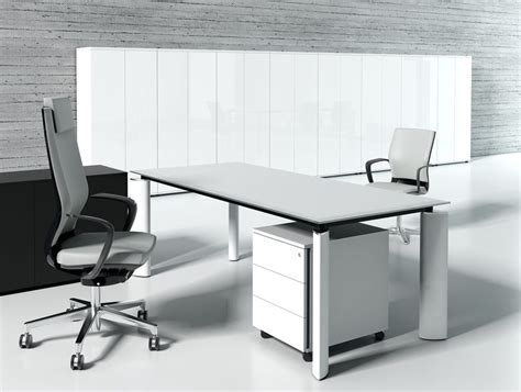 glass executive boardroom table