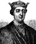 henry iii the great king never knew it had books h clipart etc
