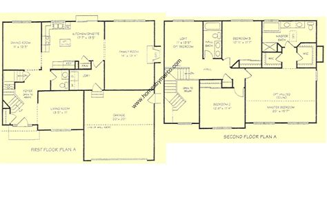 devonshire floor plan one devonshire floor plan 28 images devonshire floor