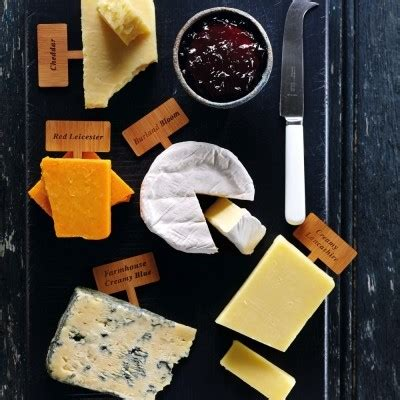 christmas cheese selection reviews  christmas