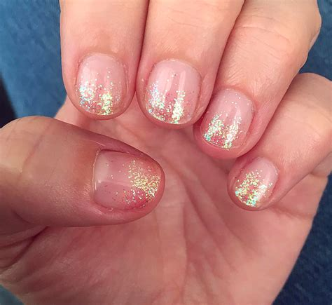 best manicure looks over 60 best nail color to match everything