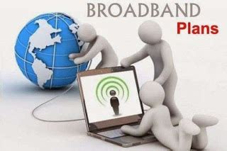 cheap home wireless internet plans are cheap wireless broadband plans bad by bill user