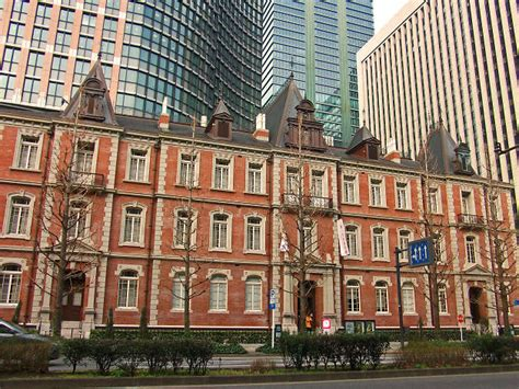 mitsubishi museum art in tokyo museum top 10 time out tokyo