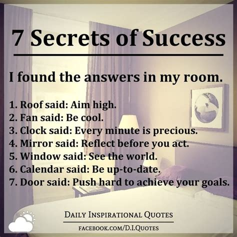 my secret quotes 65 best my diary quotes images on astrology