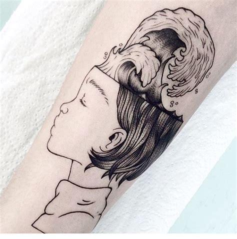 zam tattoo instagram 1090 best images about idee per tatuaggi on pinterest