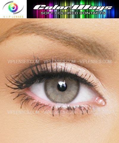 contacts that change color colorways cocoa contact lenses