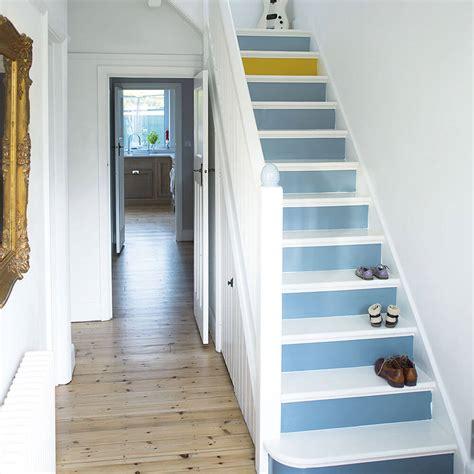 amazing narrow hallway design