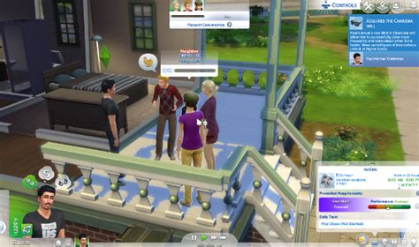 the sims 4 console read the sims 4 update 1 04 patch notes for consoles