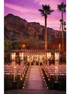 images  wedding venues davis broe