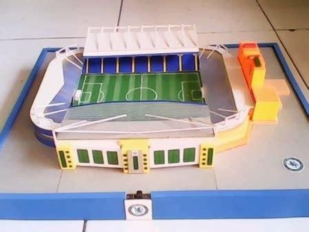 Jam Tangan Led Real Madrid jual pernak pernik bola peralatan futsal sepakbola casual