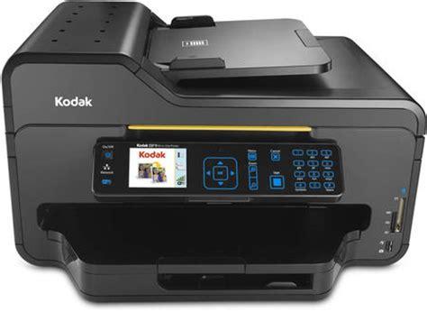 resetting kodak printer kodak esp 7 user manual download canon epson hp resetter