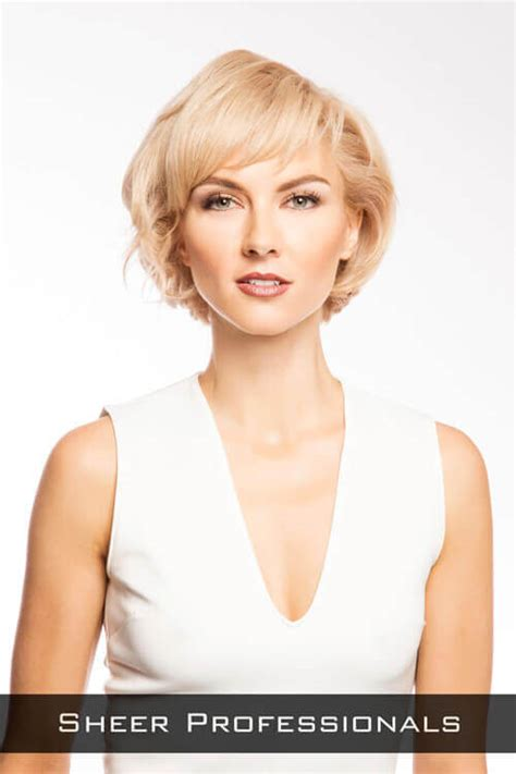 hair styles rhat go with a lonv narrow face the 39 ultimate short hairstyles for long faces