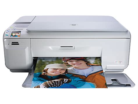 Printer Hp C4580 hp photosmart c4580 all in one printer drivers and downloads hp 174 customer support