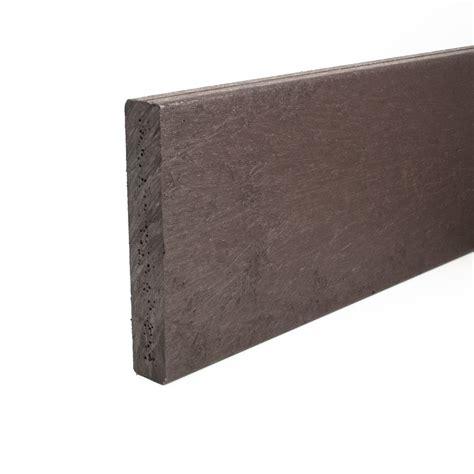 recycled plastic edging planks filcris ltd