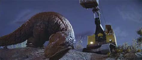 film dinosaurus island dinosaurus review tars tarkas net movie reviews and