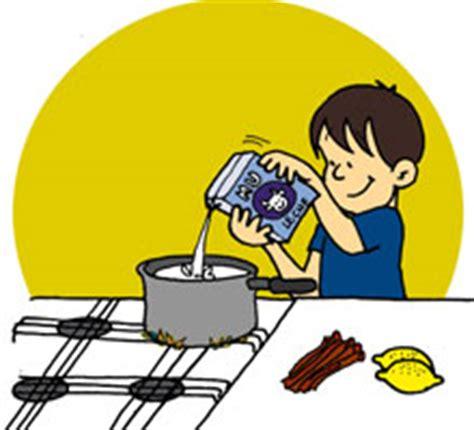 imagenes niños cocinando postres para ni 241 os arroz con leche