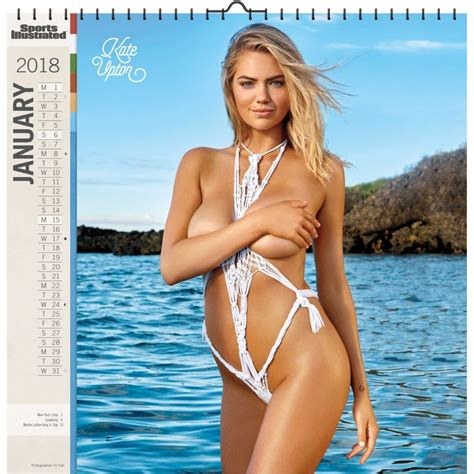 sports illustrated swimsuit deluxe 1438847653 sports illustrated swimsuit deluxe wall calendar 2018 trends flash design