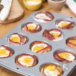 17 best ideas about christmas breakfast on pinterest christmas breakfast casserole christmas