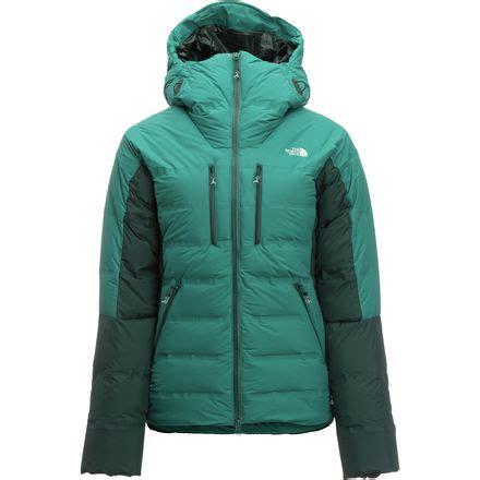 Sweater The Summit Serieshoodieswiter Tnf the summit l6 jacket s backcountry