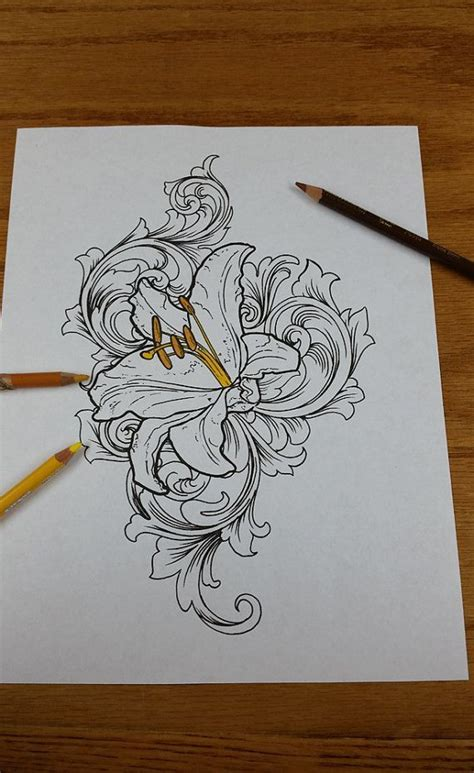 tattoo flash lessons 26 best how to draw images on pinterest how to draw