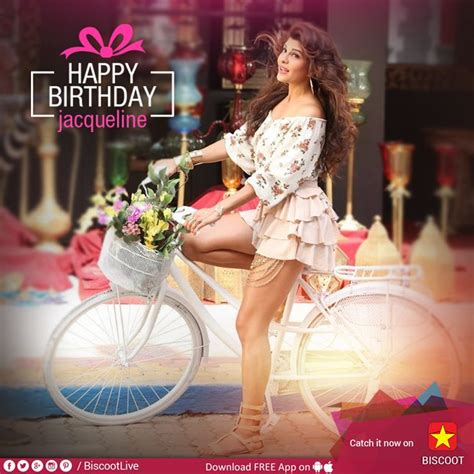 download mp3 happy birthday song by sonu nigam 17 best images about celebrities birthday special on