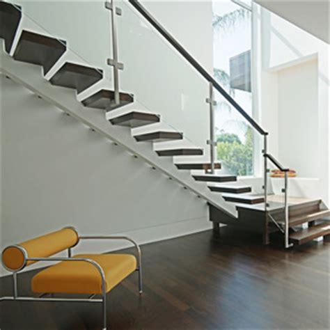 Metal Banisters And Railings Modern Stairs Custom Design Steel Stairs Open Stairs