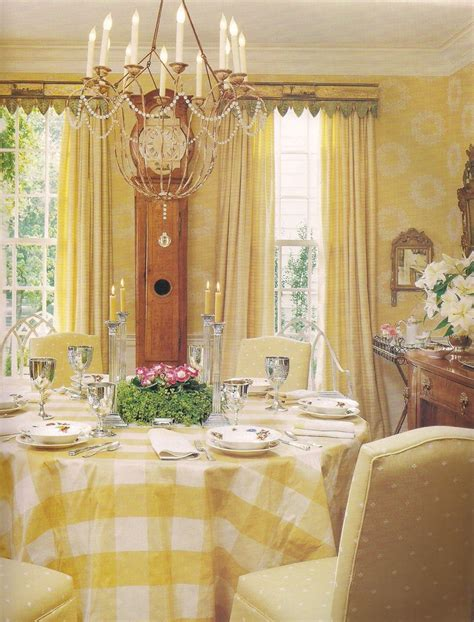 17 best ideas about yellow dining room on yellow paint colors yellow walls and
