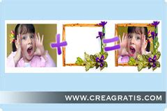 mettere cornici alle foto sito per mettere cornici alle foto e gratis