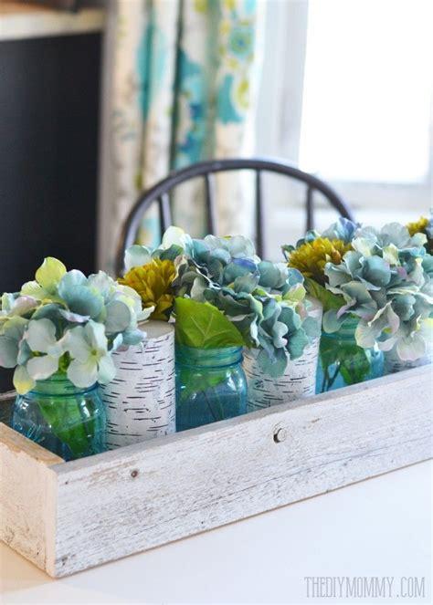 planter box centerpiece best 25 planter box centerpiece ideas on diy flower box centrepieces diy flower