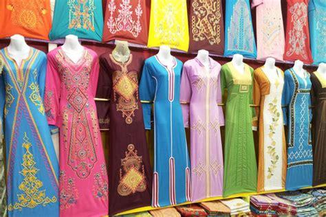 10 idea stail baju nikah 2017 ringkas tetapi menawan stail jubah stail jubah jubah cotton women online magazine