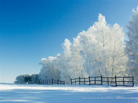 imagenes de paisajes invernales fondos de pantalla en hd taringa