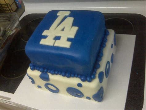 Cake Decorating Los Angeles by Baby Shower Cakes In Los Angeles Xyz