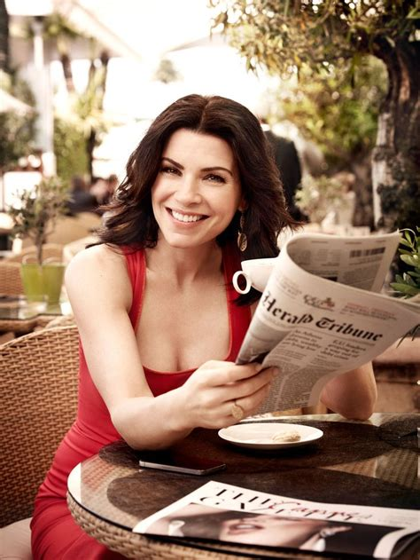 julianna margulies large head 25 b 228 sta julianna margulies id 233 erna p 229 pinterest josh