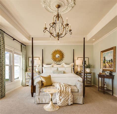 bedroom chandelier ideas 25 elegant bedroom chandelier ideas that exudes luxury