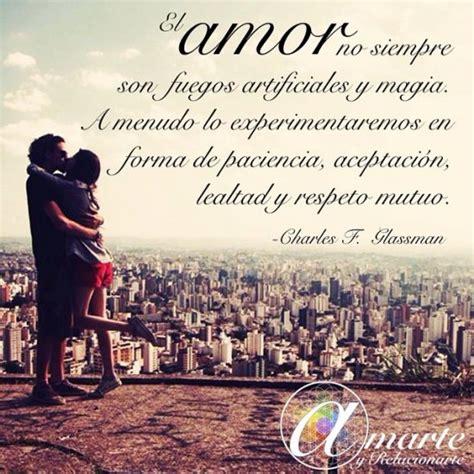 poemas de amor cortos poemas cortos de amor my blog